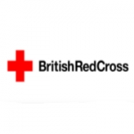 British Red Cross - Ayr