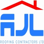 AJL Roofing Contractors Ltd
