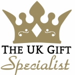 The UK Gift Specialist