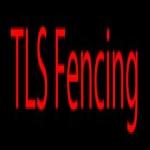 TLS Fencing