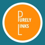 Purely Links