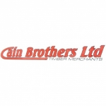Cain Brothers Timber Merchants Ltd