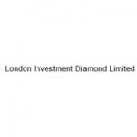 London Investment Diamond Limited