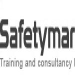 Safetymark