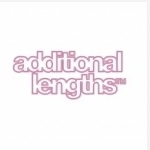 Hair Extensions by Additional Lengths