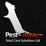 Nottingham Total Care Solutions - pest service