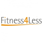 Fitness 4 Less Chesham Ltd - health clubs