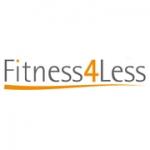 Fitness 4 Less Chesham Ltd