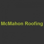 mcmahon roofing & cladding