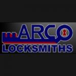 Arco Locksmiths
