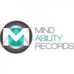 Ability Records