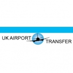 Uk Airport Transfer