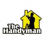 The Handyman Canterbury