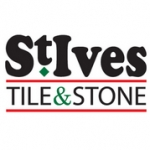 St Ives Tile & Stone Ltd