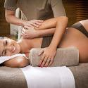 Pregnancy Massage: