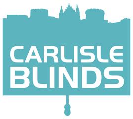 Carlisle blinds ltd
