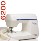 Elna 6200 1 Small