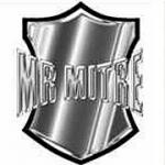 Mr Mitre
