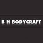 B H Bodycraft