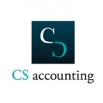 CS Accounting