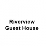 Riverview Guest House