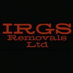 Removals of Cornwall