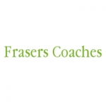 Fraser's Coaches