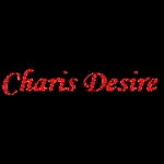 Charis Desire