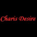 Charis Desire