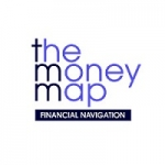 The Money Map (Financial Navigation) LLP