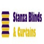 Stanza Blinds & Curtains