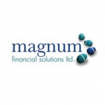 Magnum Financial Solutions