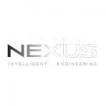 Nexus IE Ltd