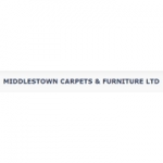 Middlestown Carpets & Furniture Ltd - furniture shops