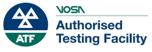 Vosa Authorised