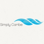 Simply Caribe (part of Simply Chateau Ltd) - travel agents
