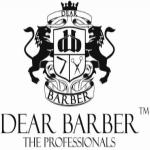 Dear Barber