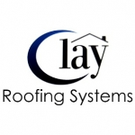 Clay Roofing Systems Ltd