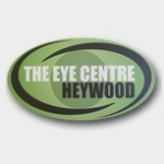 Eye Centre Heywood