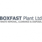 Boxfastplant Ltd