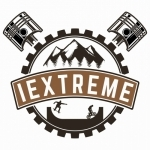 Iextreme