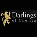 Darlings Of Chelsea Ltd