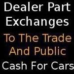 Trade Car Outlet