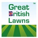 Great British Lawns
