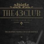 The 43 Club