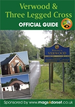 Verwood Official Guide