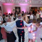 Essex Wedding DJ's