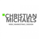 Christian Michaels Digital Marketing Agency