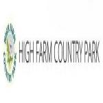 High Farm Country Park