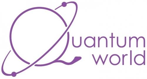 Logo New Ver 2